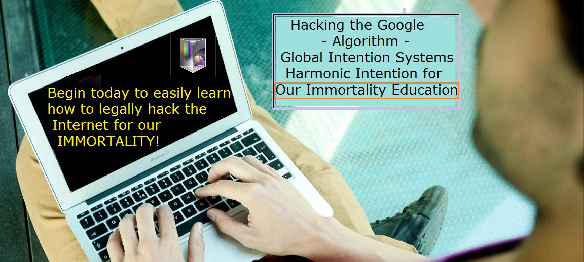 Global Intention Systems