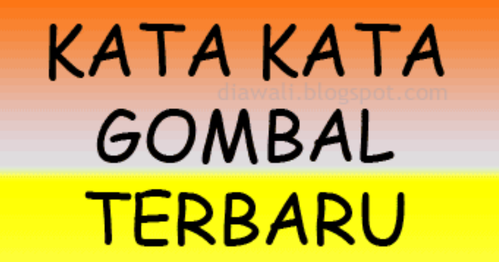 Image Result For Gombal Cinta