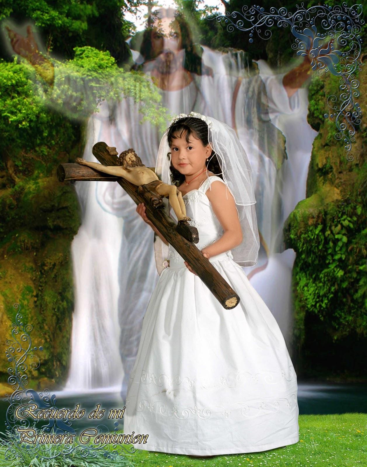 http://3.bp.blogspot.com/-5ti5i86efeQ/TyLaPBmHqKI/AAAAAAAAAGU/8zXygh_If0s/s1600/FONDO+RELIGIOSO+CON+CASCADA.jpg