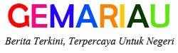 Gema Riau. com - Berita Terkini -