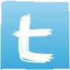 acampolibre en Twitter