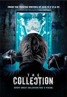 The Collection [2012][NTSC/DVD9] Full, Ingles, Subtitulos Español Latino