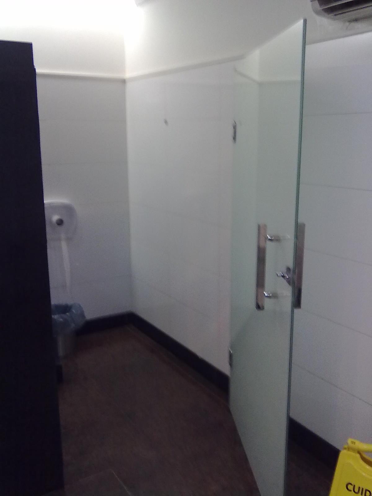 de uma cadeira de rodas por exemplo ressaltando novamente que esta #958324 1200x1600 Banheiro Acessivel Para Idosos