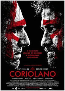 Download - Coriolano DVDRip - AVI - Dual Áudio
