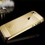 เคส-iPhone-SE-เคส-iPhone-5-และ-iPhone-5S-รุ่น-เคส-iPhone-5-และ-5S-ของแท้จาก-Protective-Case