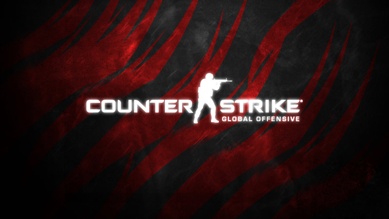 [HOW-TO] Comment créer des binds d'achats sur CS:GO (Counter-Strike : Global Offensive) - CaquiLinK