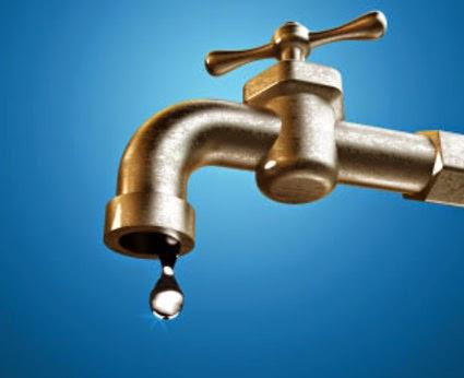 Άργος Ορεστικό: Διακοπή υδροδότησης