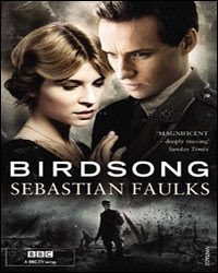 Birdsong%2BMiniss%25C3%25A9rie%2B %2Bmaissseries.com  Birdsong Minissrie   Legendado