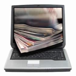Top 10 free ebooks websites