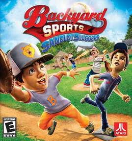 Backyard Sports Download download game backyard sports sandlot sluggers full version ~ rifaiy