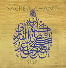 Bênção Sufi