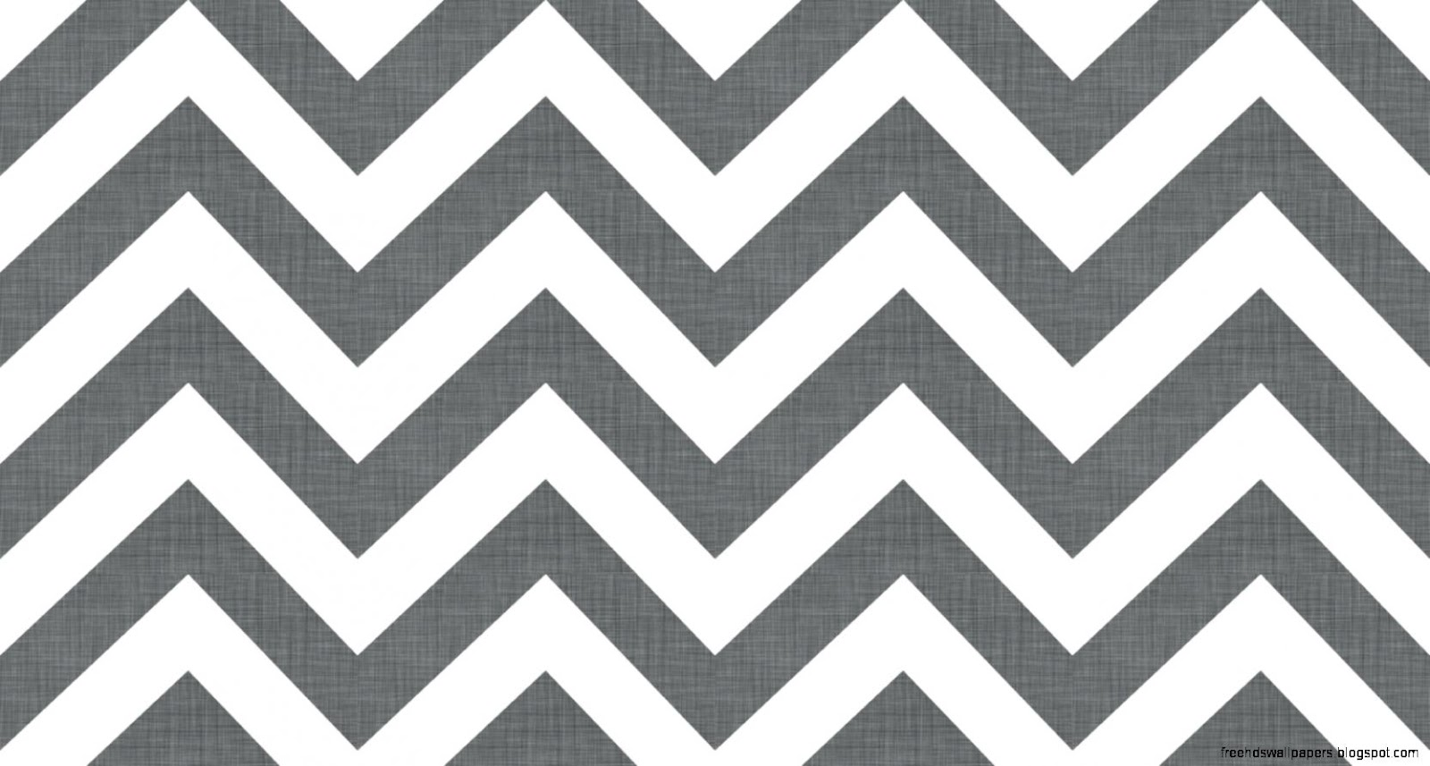 Gray Chevron Wallpaper | Free Hd Wallpapers