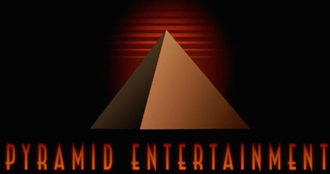 Pyramid Entertainment