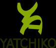 Yatchiko