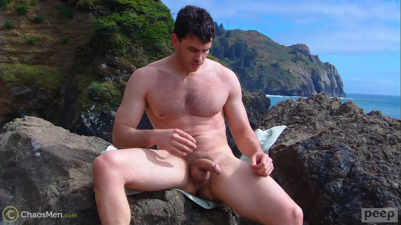 image Pissing mens nude photo gay wesley gets