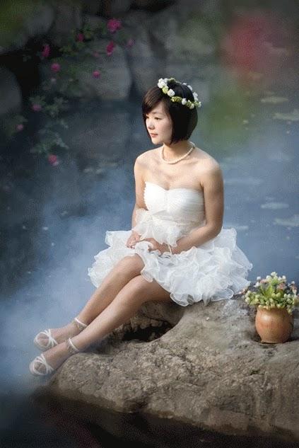 梦里丁香【情感美文】 (Mèng lǐ Dīngxiāng [Qínggǎn měiwén]) - Dream of aromatic dried flower buds [Emotional essay]