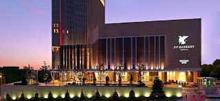 jw_marriott-ankara-otel-5-yıldızlı-rezervasyon
