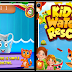 Kids Games for Fun with Water - Enjoy Water Activities Inside the Game