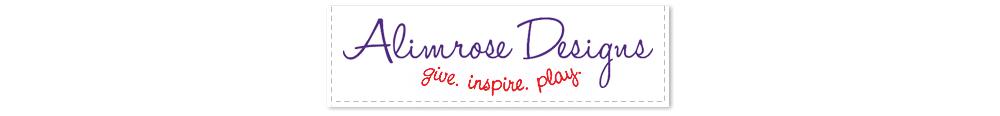 alimrose designs