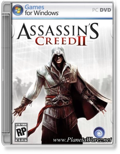 Assassins Creed 2 Español Pc Full [1link][Skymonk Pausa Tu Descarga]