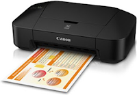 Canon PIXMA iP2870S Driver Download