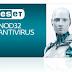 Activator Eset NOD32 Antivirus 7