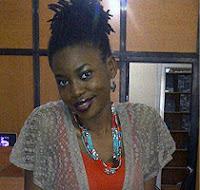 Doris Okenwa