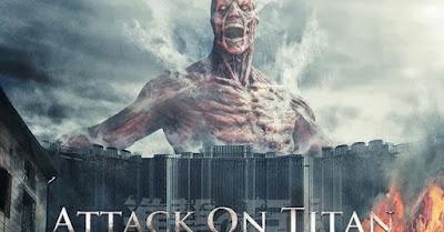 http://www.imdb.com/title/tt2072230/?ref_=nv_sr_2