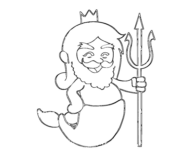 vandom coloring pages - photo#22