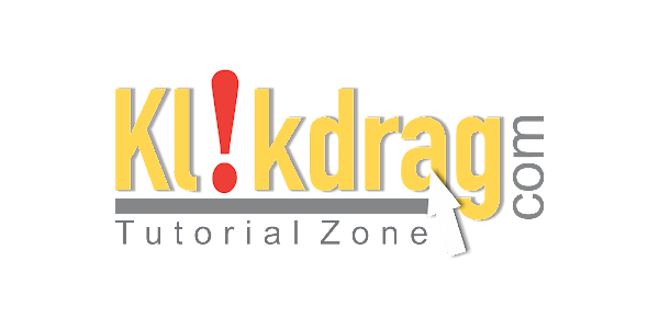 www.klikdrag.com