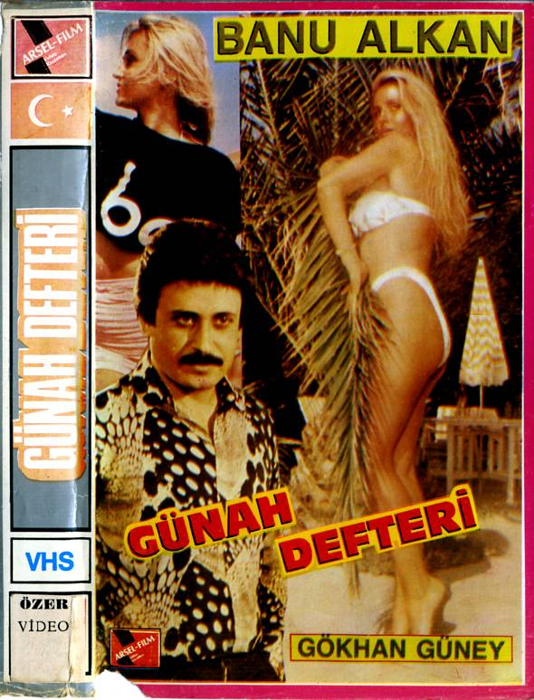 Erotik film izle  Türkçe Erotik film indir  Hd erotik
