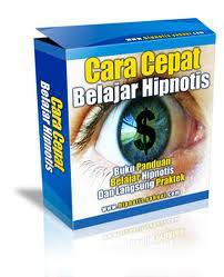 Belajar hipnotis sehat