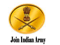 Upcoming Army Recruitment direct Rally at Police Parade Ground ,Beed (Maharashtra) October/November 2014