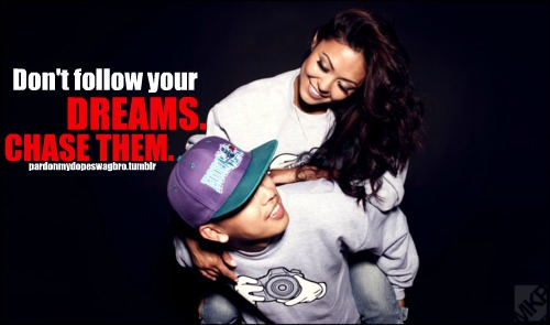 Tumblr Pictures Couples With Swag Funny