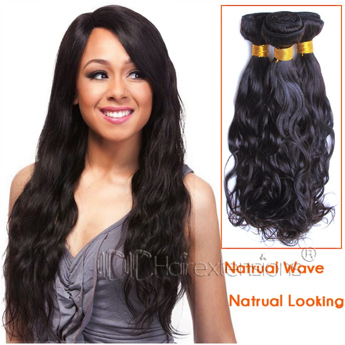 High Quality Hair Weave and Micro Loop Hair Extensions