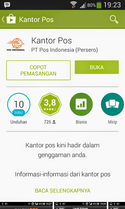 Image Result For Aplikasi Pembaca Not Angka