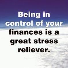 Quote on Saving
