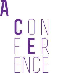 ACE! Conference 17-18 May 2018