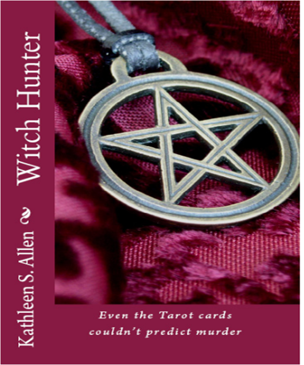 3 salem tarot card reading free