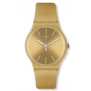 Tip el Reloj Perfecto