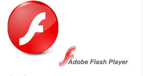 adobe flash player version 9
