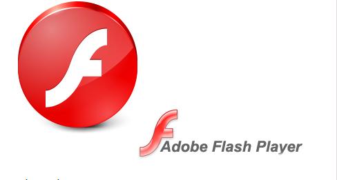 Bajar Gratis Adobe Flash Player 11