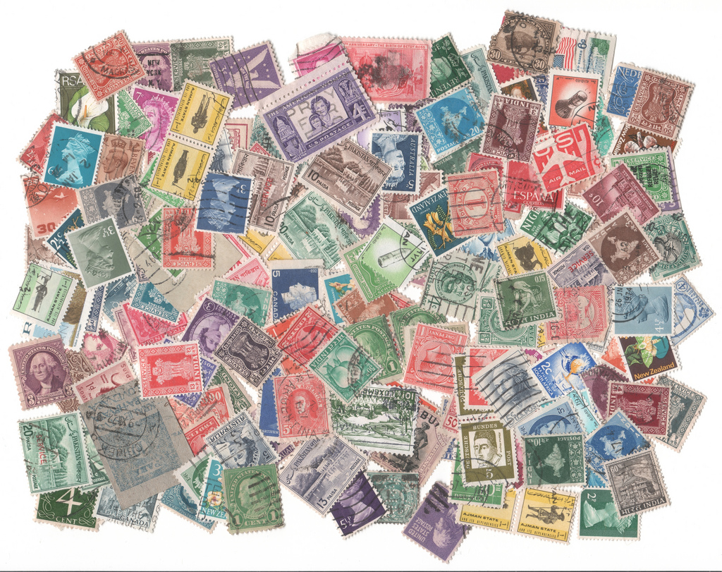 http://www.stealify.com/2012/02/100-stamps-of-different-countries-at.html
