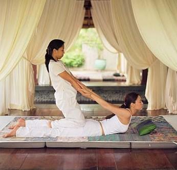 thaimassage hudiksvall beauty spa