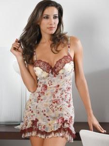 fotos novos modelos camisolas com estampas