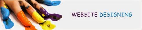 web designer, web design,