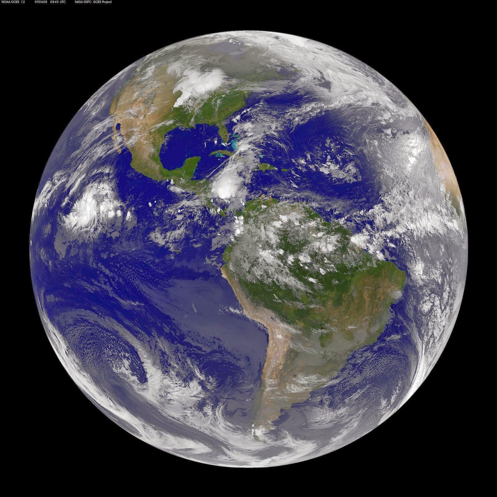 2011 vip pass to the pirit world disclosure spiritual