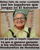 Solo en El Salvador[Imagenes de humor]1 Taringa! - imagenes de el salvador chistosas