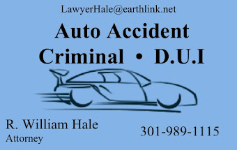 Email R. William Hale LawyerHale@earthlink.net