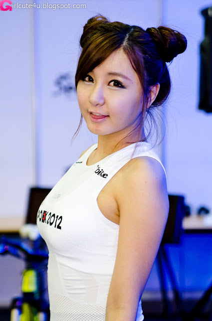 5 Ryu Ji Hye - SPOEX 2012 [Part 2]-very cute asian girl-girlcute4u.blogspot.com